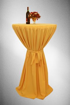 Incroyable Makeup Textile | MKUP Textile | Www.makeuptextile.com | Hotel Textiles, Bar  Linens, Chairs, Curtain, Table Curtain, Table Cloth, Table Skirt, Chair  Covers, ...